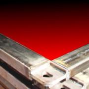 Allround Boxen: Verbausysteme Rahmenbauweise