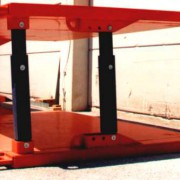 Allround Boxen: Verbausysteme mit variabler Durchgangshöhe