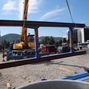 Allround Verbausysteme: Gigant, visuelle Bedienungsanleitung-(10)