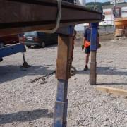 Allround Verbausysteme: Gigant, visuelle Bedienungsanleitung-(6)