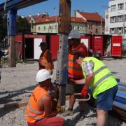 Allround Verbausysteme: Gigant, visuelle Bedienungsanleitung-(7)