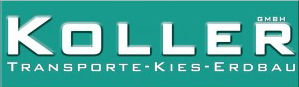 koller-gmbh.at_400